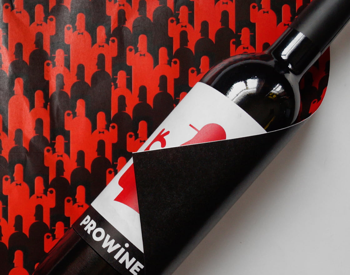 ProWine