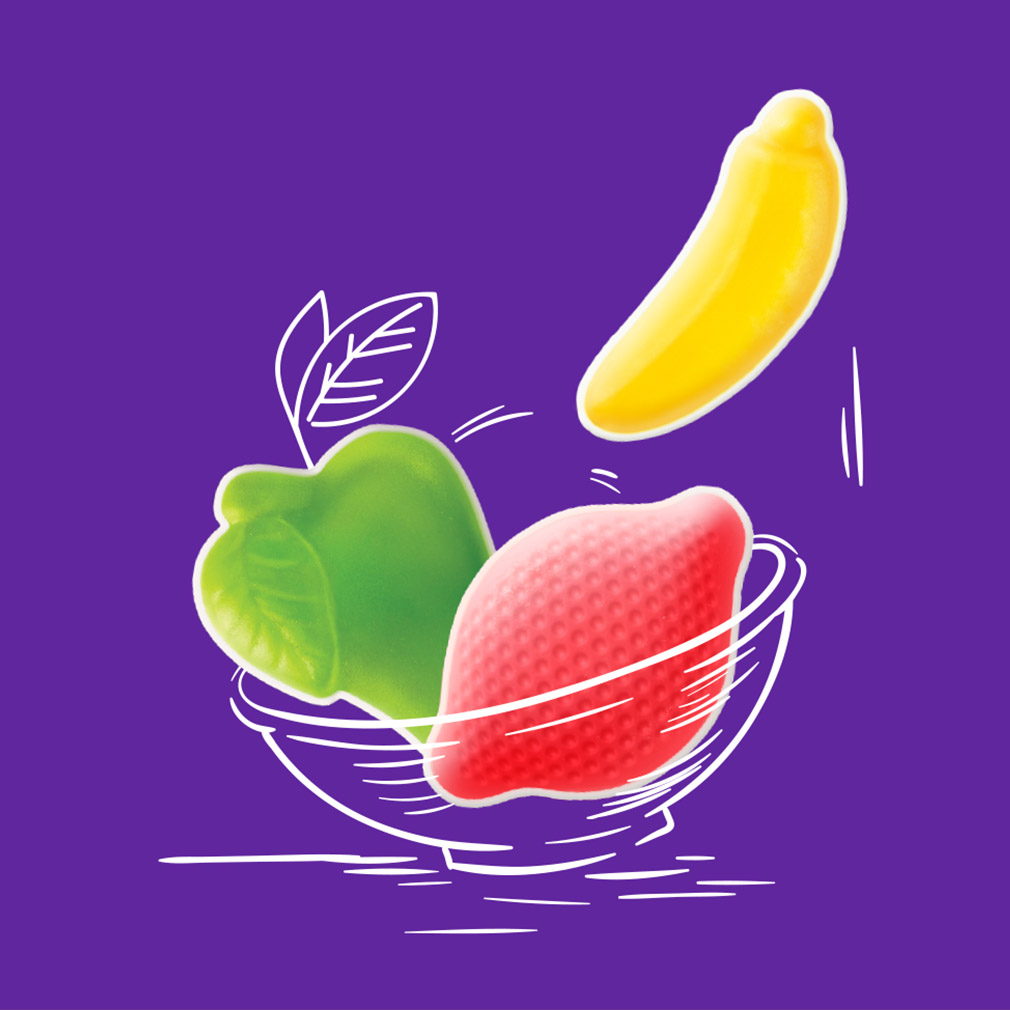 Very Berry image