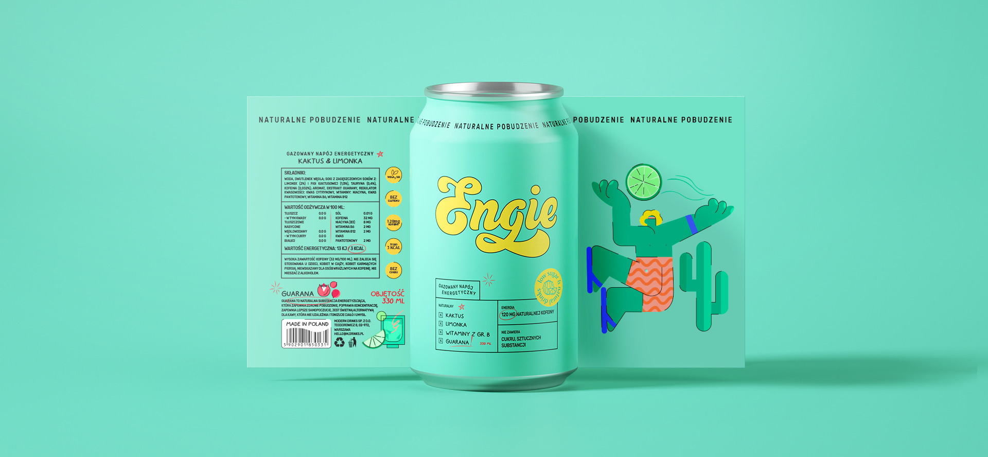 ENGIE image