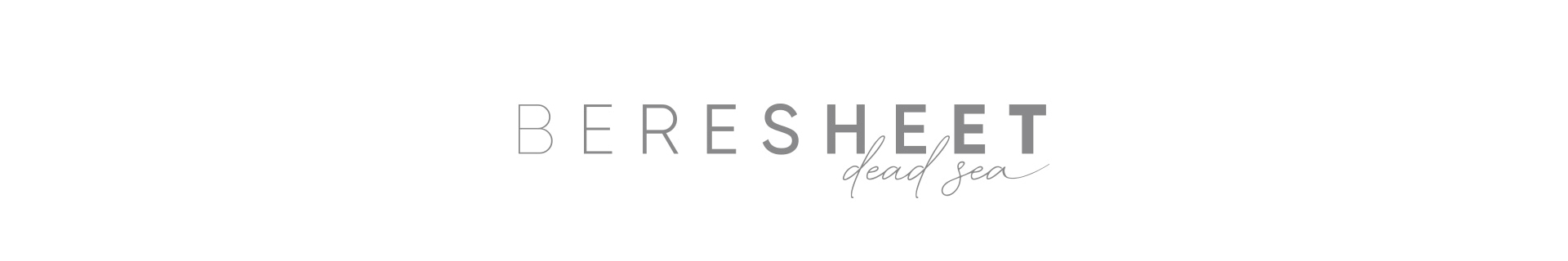 Beresheet image