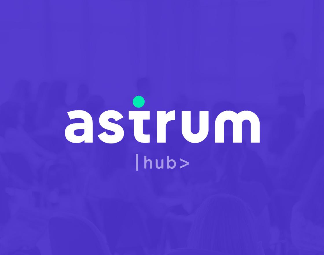 Astrum
